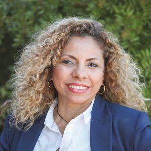 2 –  Libry J. Ahumada Bayuelo