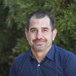 3 – Marc Álvarez Masalleras