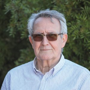 4 – Pedro Pedreño Crouseilles